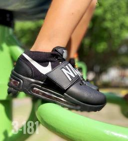 zapatos nike ninos