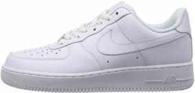 En Low El 1 Zapatos Nike Force Air Nuevos Mercado Último Lo QxsdthrC