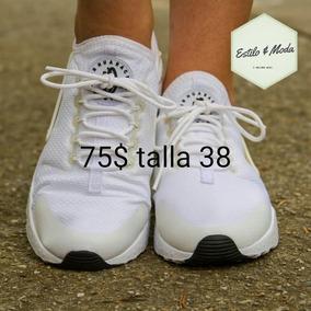 Zapatos Futbol Nike Neymar Sala Talla44 Ó 10.5(28.5cm)oferta