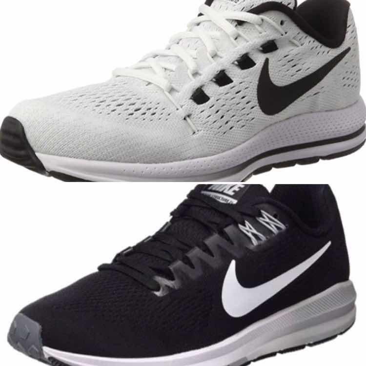 Zapatillas Nike Vomero 11 kekoperera.es