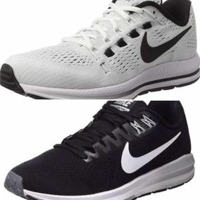 269d129afd Precios De Zapatos Nike Originales - Ropa, Zapatos y Accesorios en ...