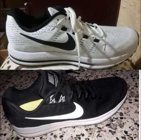 7350e87ec2 Zapato Talla 11 - Zapatos Nike de Hombre en Mercado Libre Venezuela