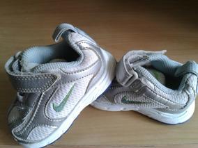 Nike RopaY Usados De Accesorios Plateado Zapatos Niños 8wP0kXnO