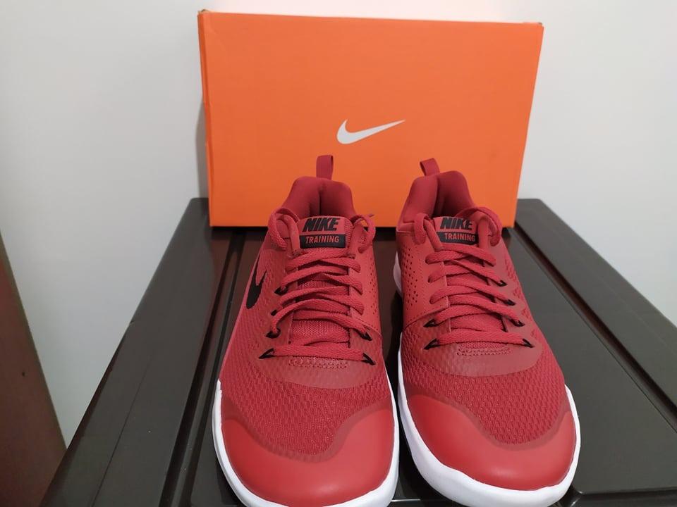 b51638ea4 zapatos nike originales talla 40.5 - 7.5. Cargando zoom.