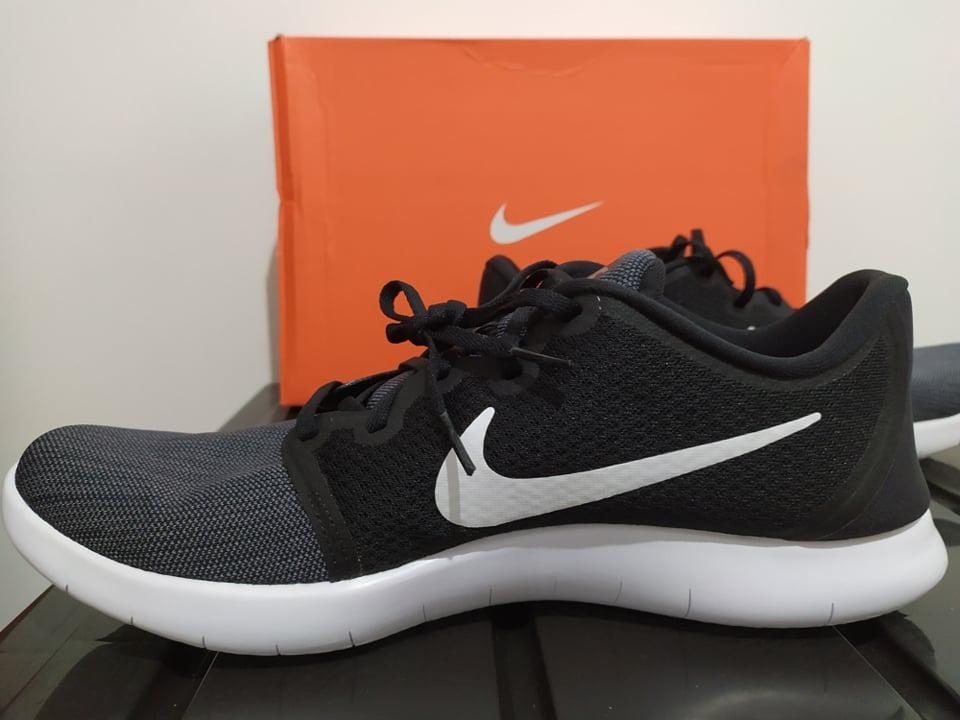 Zapatos Nike Originales Talla 4546