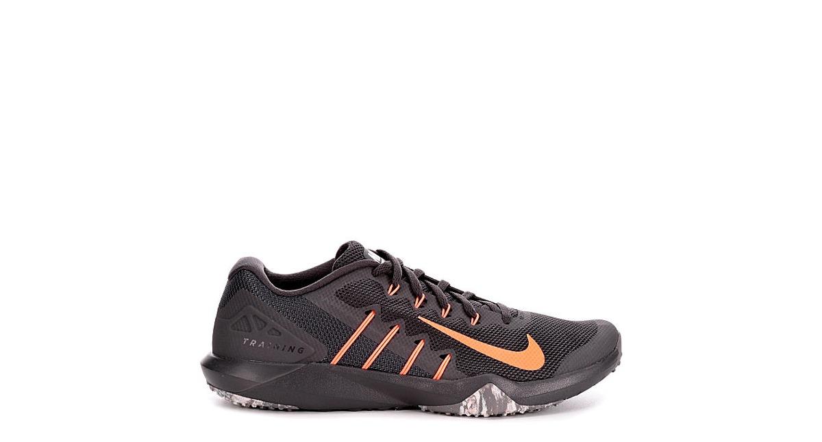Originales Color Talla D Único U 5 9 s Nike Zapatos Traidos Eeuu 5qxOAq0Y