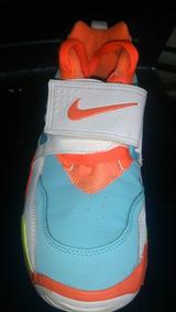 Originales Usados Zapatos Usados Originales Zapatos Nike Zapatos Nike Originales Nike Originales Usados Nike Zapatos iZuOXTwPk