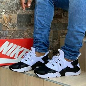 Moda Para Zapatos Caballero 2019 Nike qSzGVUMp