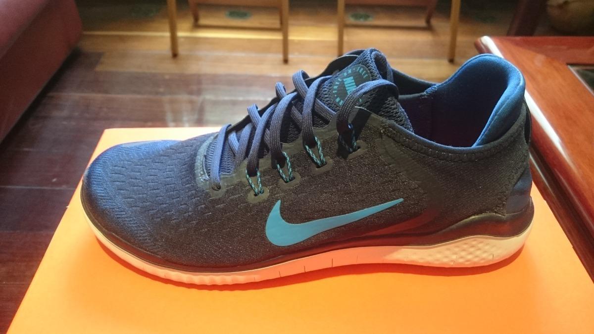 Casa Zapatos Nike Para Caminar Estar O En rsQxthCd