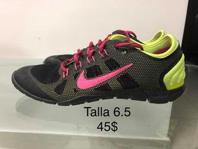 Mercado DoradoUsado Libre Zapatos Venezuela En Nike 8nPOZNkX0w