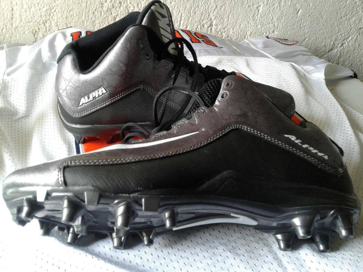 Libre Mercado En Futbol Para Nike 900 Zapatos Americano 00 HZ8xq
