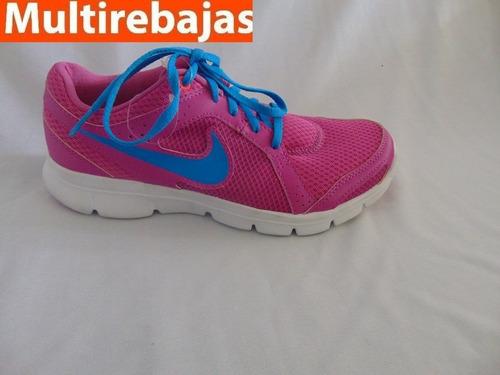 zapatos nike para mujer made in vietnam eur 37 us 6.5