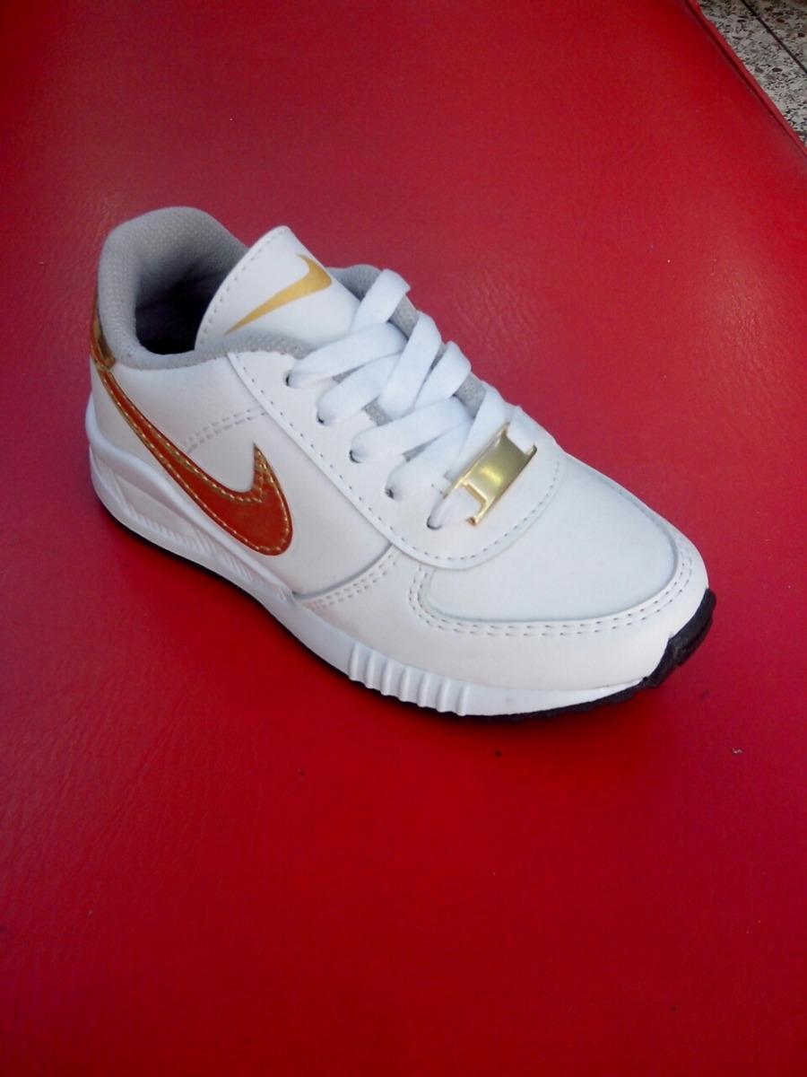 Mercado En Zapatos Nike 35 Para Libre 00 Bs Niño qY0wYdrF