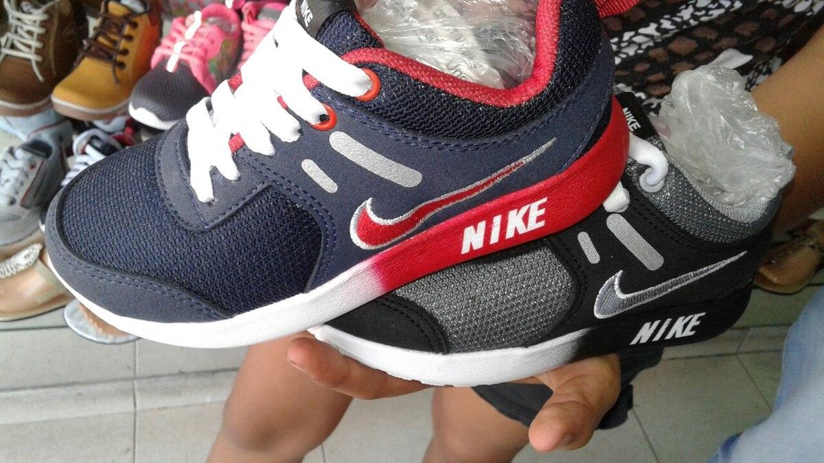 mercadolibre zapatos nike