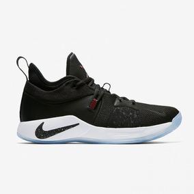 promo code 6637a 83b60 Amazon Zapatos Nike Punto Negro - Zapatos Nike de Hombre en ...