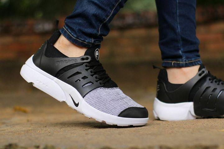 zapatos nike tenis