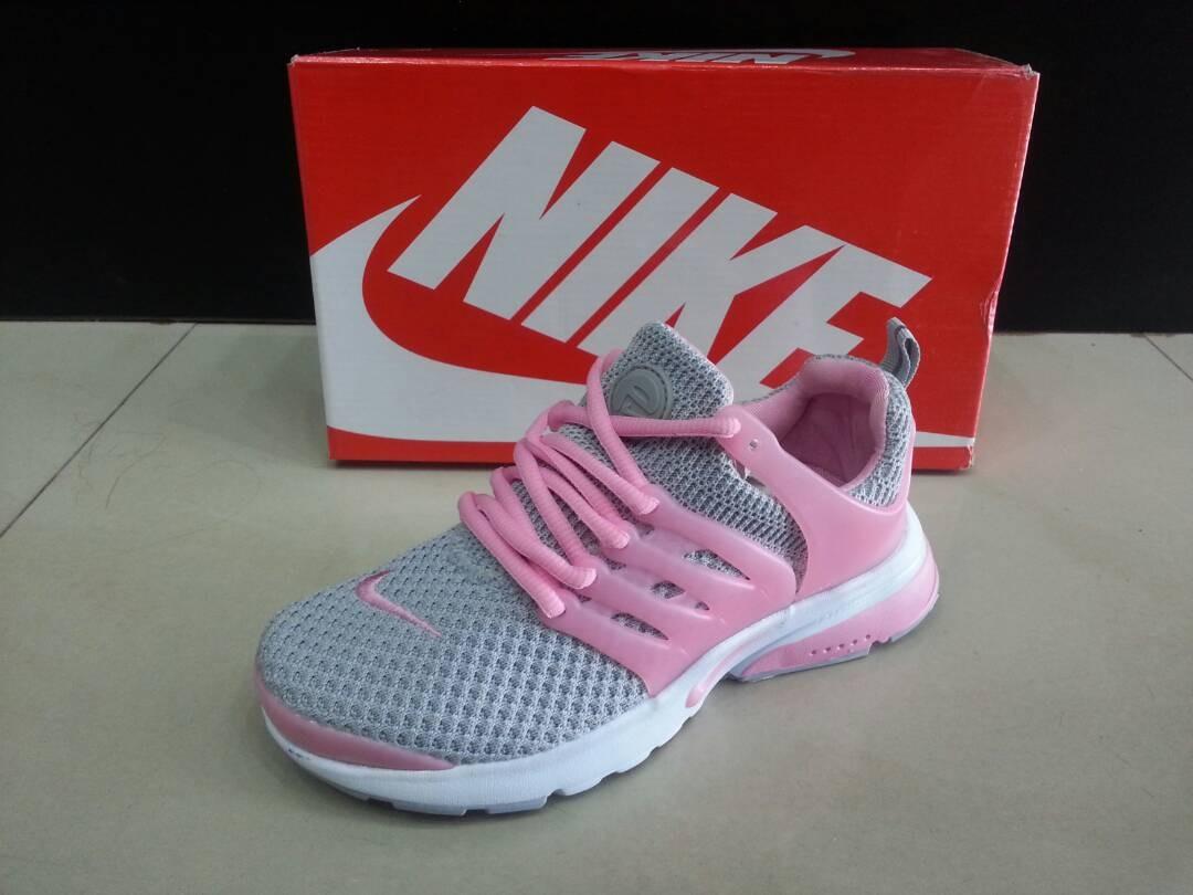 premium selection 74c2b 9b285 Presto Para 00 Zapatos En Damas Mercado Libre Nike 7 Bs 600 ... zapatos