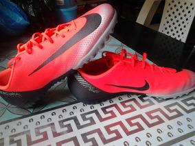 43 Pupillos Zapatos Nuevos Talla Nike Originales 6vYbf7gy