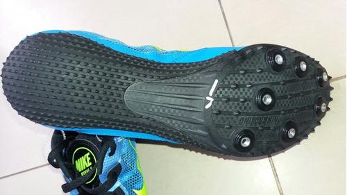 zapatos nike racing sprint.