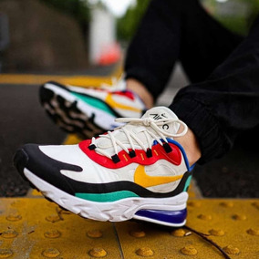 Arreglo pasar por alto legal  Zapatos Nike Mav Ropa Otros - Otros - Mercado Libre Ecuador