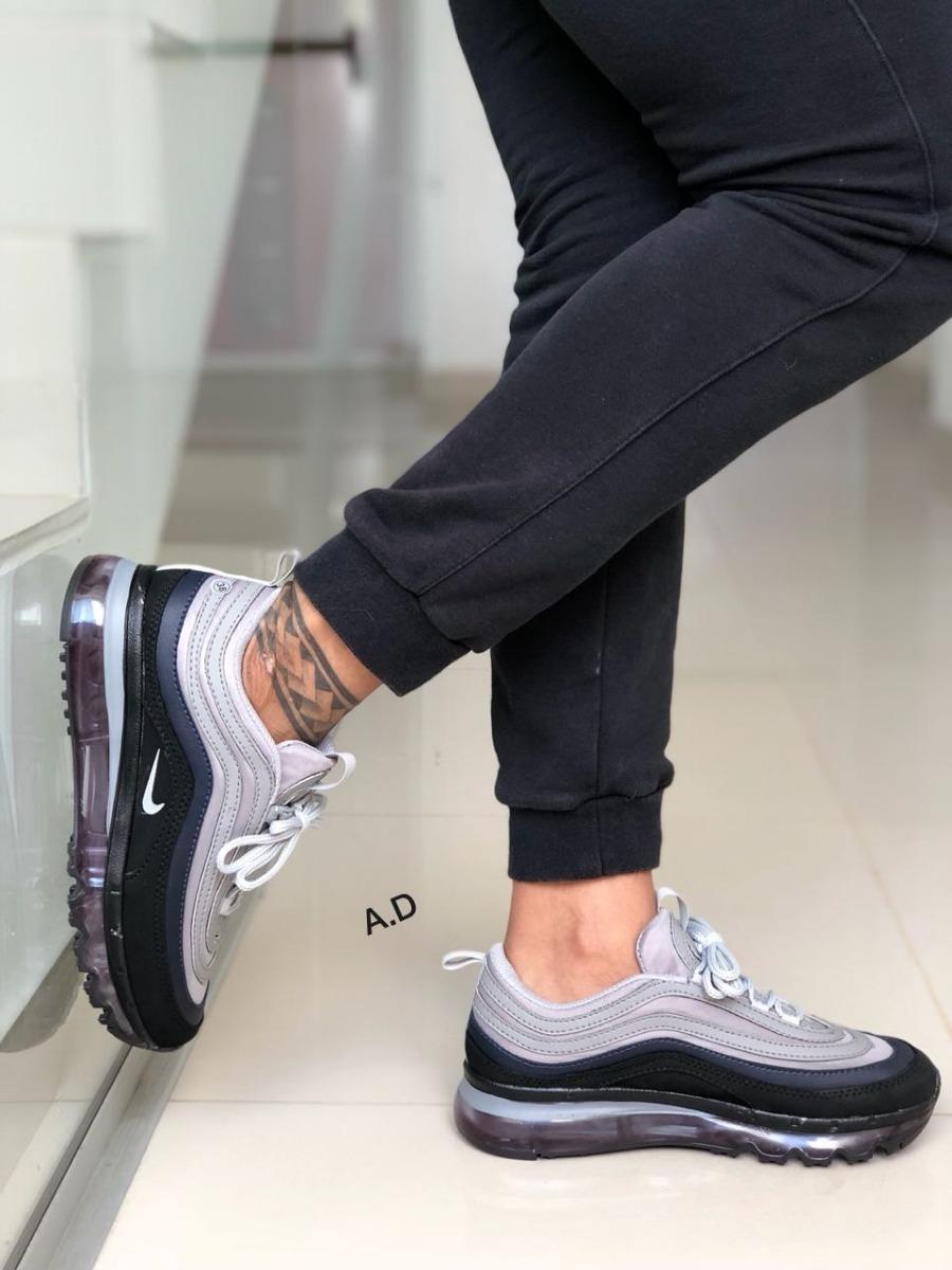animal Metropolitano Frente  zapatos nike con recamara b7151f