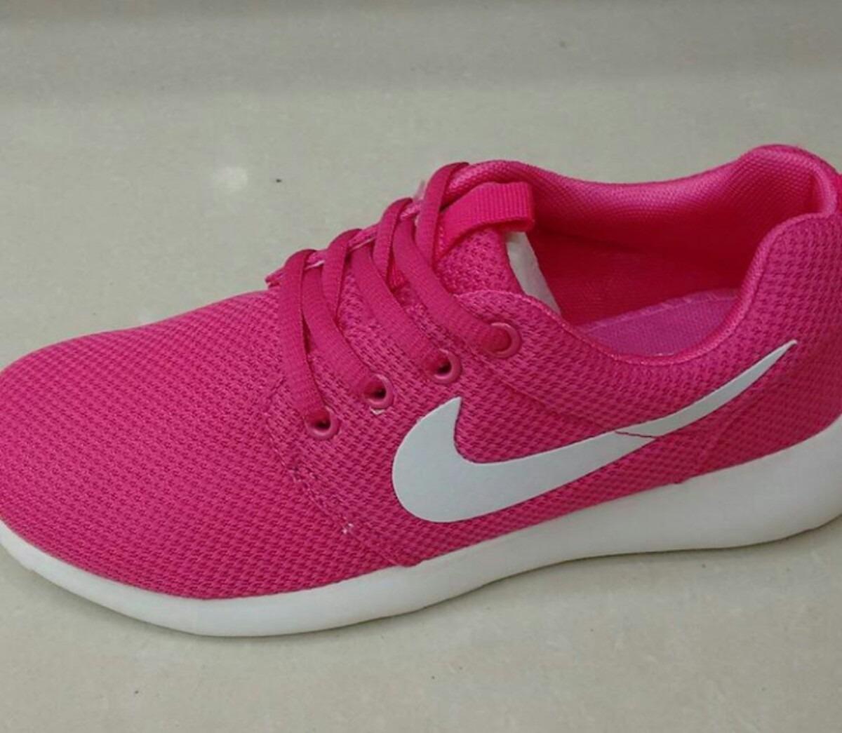 Damas De Roshe Mercado Libre 000 Zapatos 220 Nike 00 Bs En wqCa4TtZ