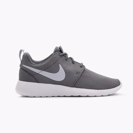 7e5a0f74d82be Zapatos Nike Roshe One Gris -   257.000 en Mercado Libre