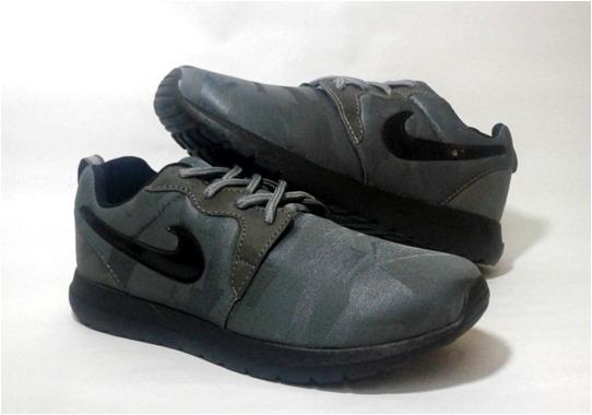 En Libre Bs Nike Mercado 50 Roshe Run Zapatos Caballeros 0 xRq1g01Aw