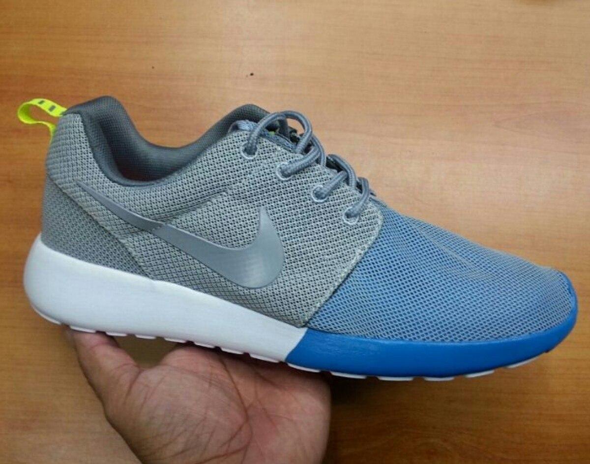 19 19 19 Roshe 00 Run Mercado De Libre Zapatos 900 900 900 Nike En Bs  Caballeros f6UYOSxq b2f23a1546525