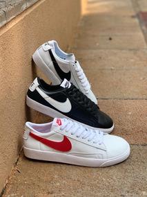 d84fe975 Zapatos Nike Air Court Leader - Zapatos en Calzados - Mercado Libre ...