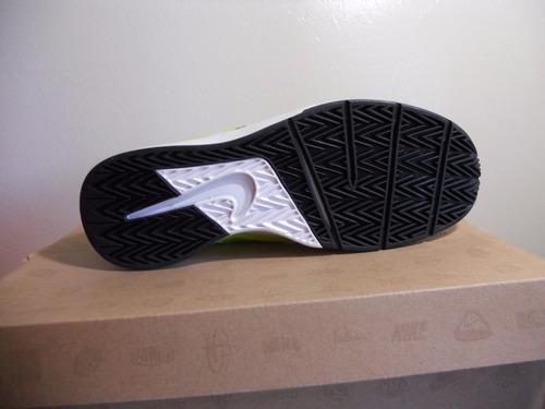 zapatos nike sb project ba lunarlon hombre talla 9