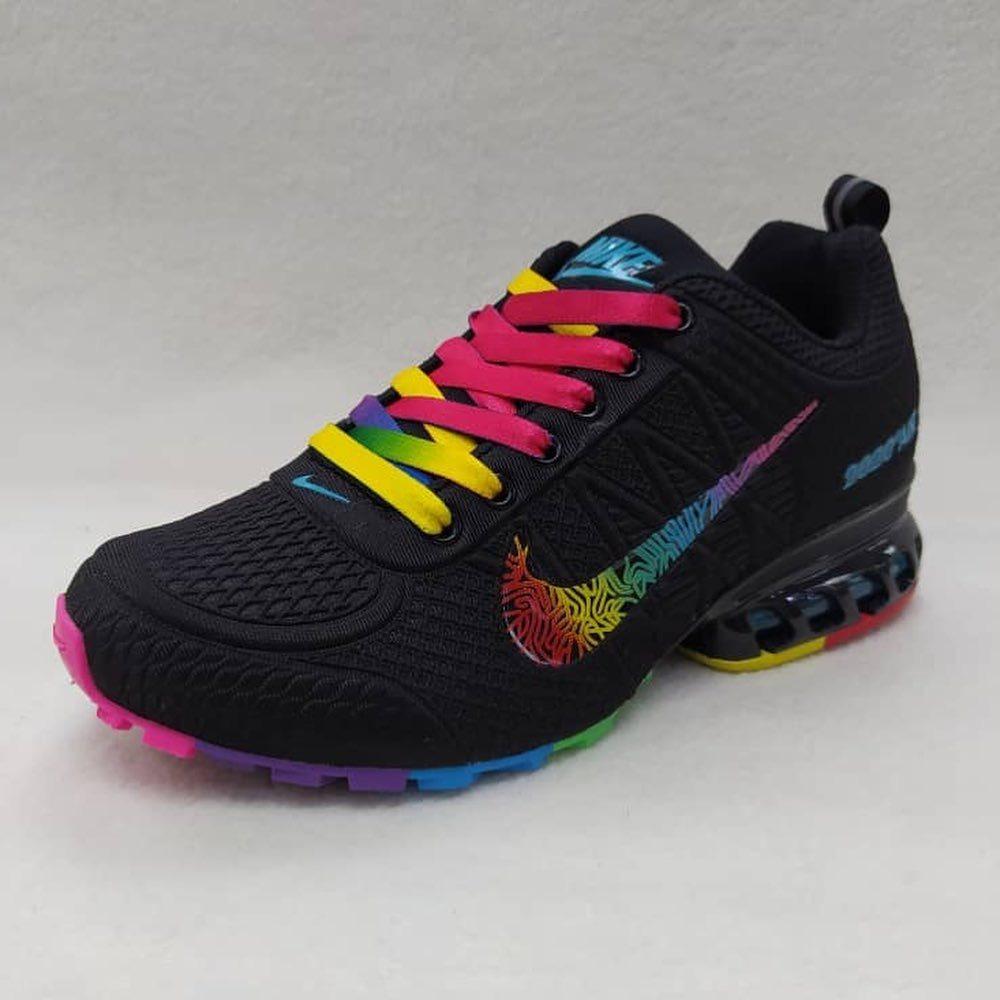 nike 2020 zapatos