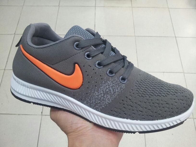 Zapatos En Nike Libre Bs Sport 900 57brntw 9 00 Mercado 8x0wtT4qt