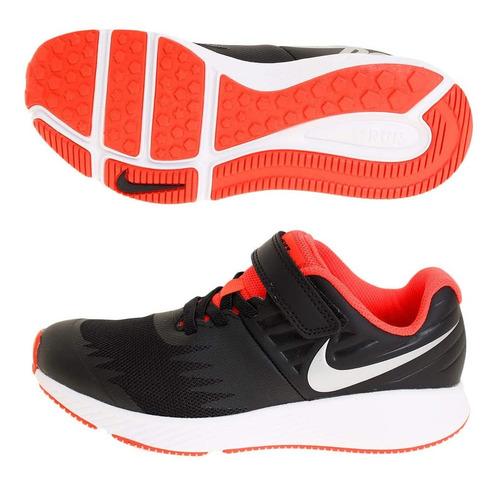 zapatos nike star runner jdi