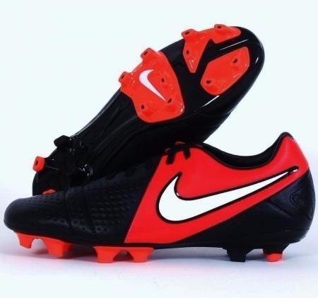 Fútbol En Tacos Nike Zapatos Campo Bs 0 Libre Mercado 33 1P4aW