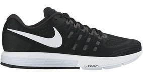 42 Caballeros 5 Running Zapatos Eu 75c Talla Us Nike 9 MUpqSzV