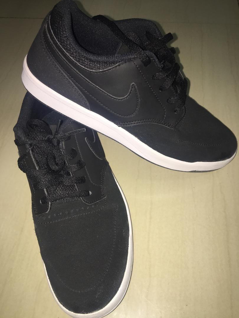 Americano Talla Libre 00 23 6 En Mercado Bs 5 000 Nike Zapatos ISq6w5x7x