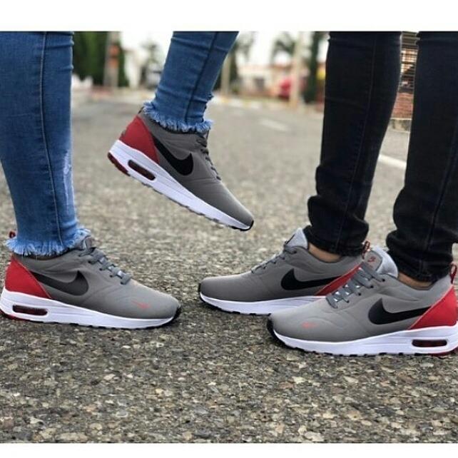 Damas Bs Caballeros Moda 999 Ultima Nike Niños Tavas 11 Zapatos 0txwEYaq