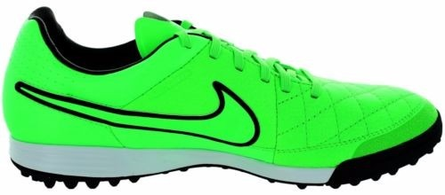 Zapatos Nike Tiempo Legacy Talla 6 ad9a707bf7