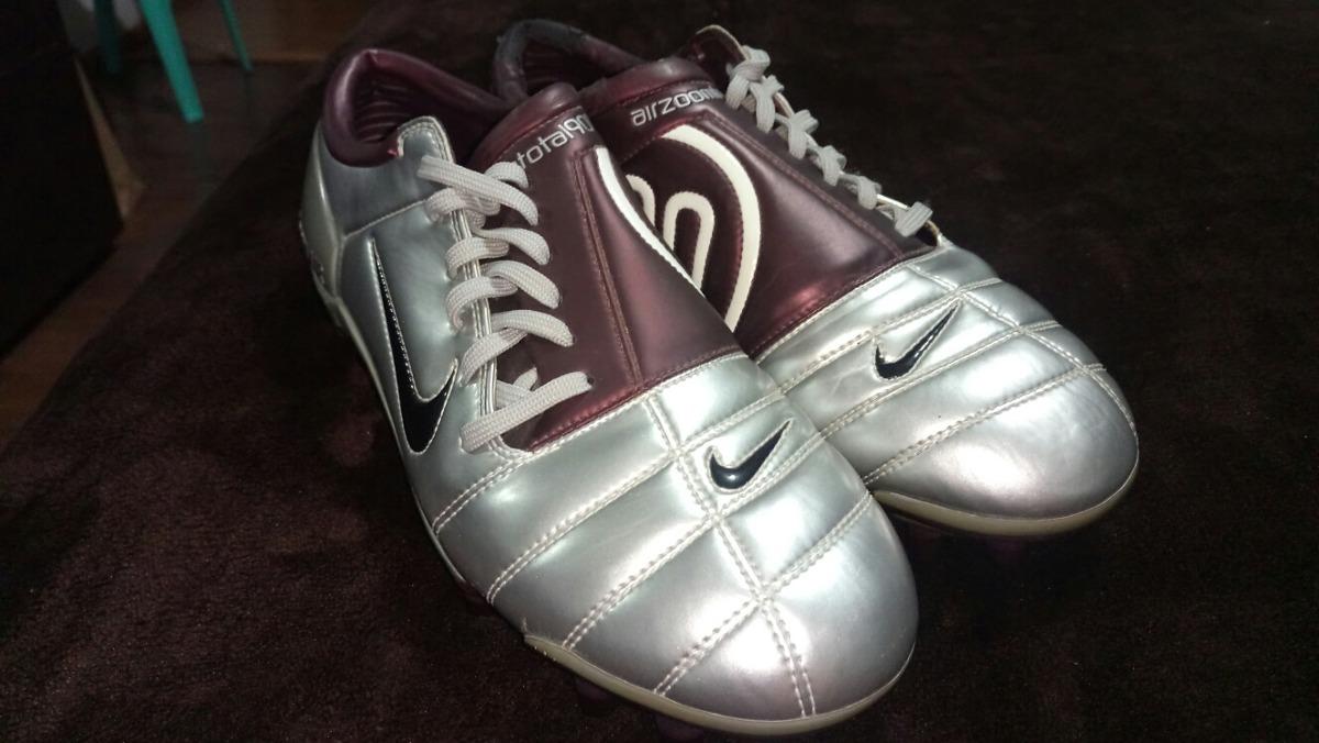6f9c71e5a ... netherlands zapatos nike total 90 iii talla 6mx. cargando zoom. 3329d  71f46