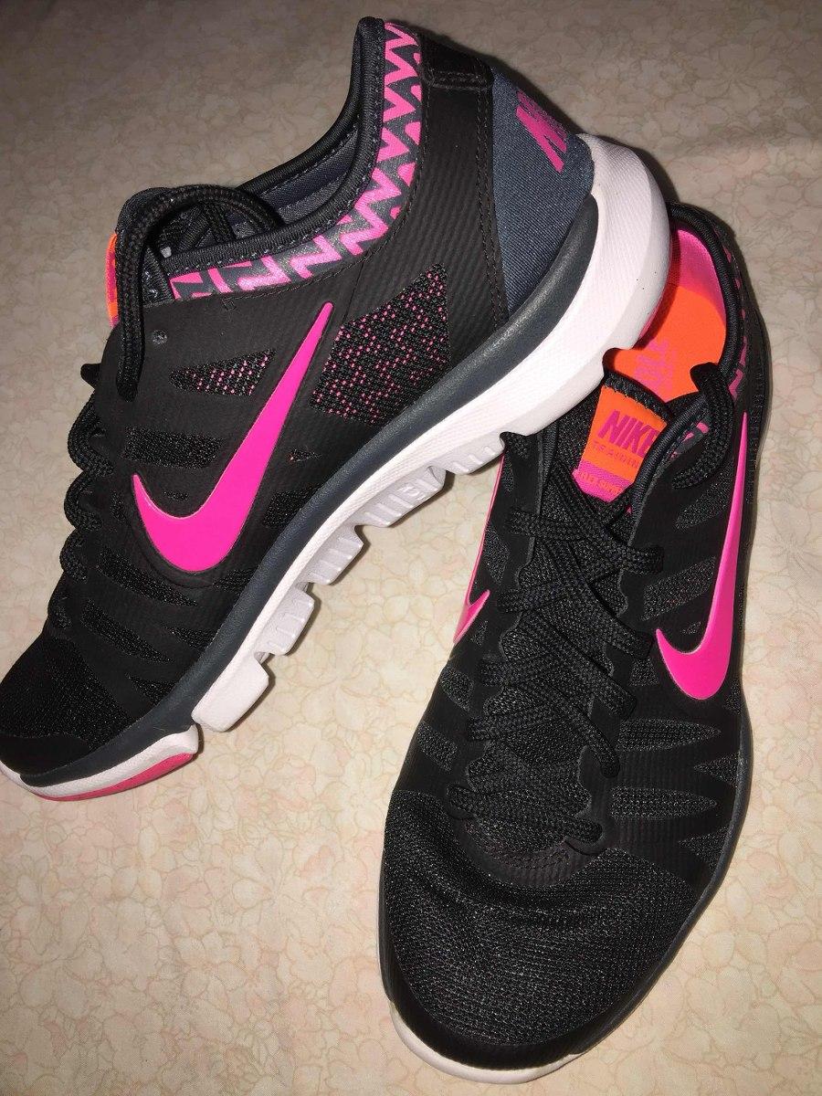 Nike Mercado Dama Zapatos En 500 38 Bs Training Libre 4 00 zqwtFdw