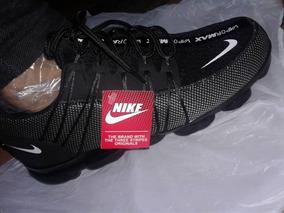 61d507d3f8d Los Mejores Nike Del Mundo - Zapatos Deportivos de Hombre en Mercado ...
