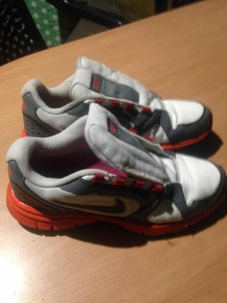 En Originales Zapatos Libre 500 Bs 00 2 Nike Mercado Usados qOapw04