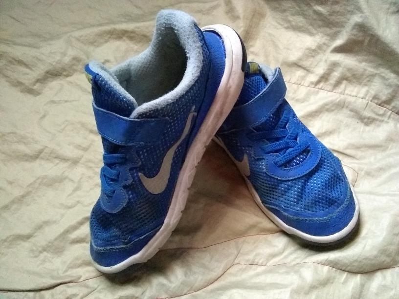 20cms Usados 000 Zapatos 1 Originales Bs Us 00 Nike Talla En 20 1qYqHw a6ecff32a0573