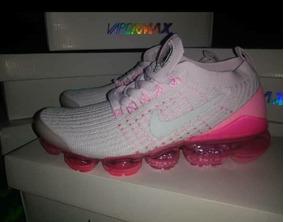 d3b9749817 Nike Ultimos Modelos R2 Clasicos - Ropa, Zapatos y Accesorios Blanco ...