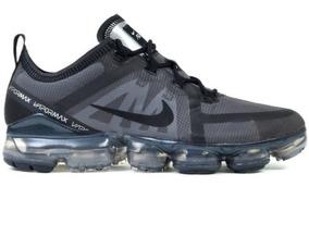 Libre Zapatos En Nike 2019 Mercado Venezuela thBQdCxsr