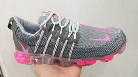 zapatos nike vapormax mujer