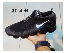 Nike Flyknit Trainer 2013 Para Caballero Zapatos Nike