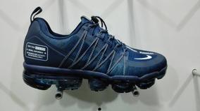 Zapato Mas Caro Merrell Zapatos Nike de Hombre Azul oscuro