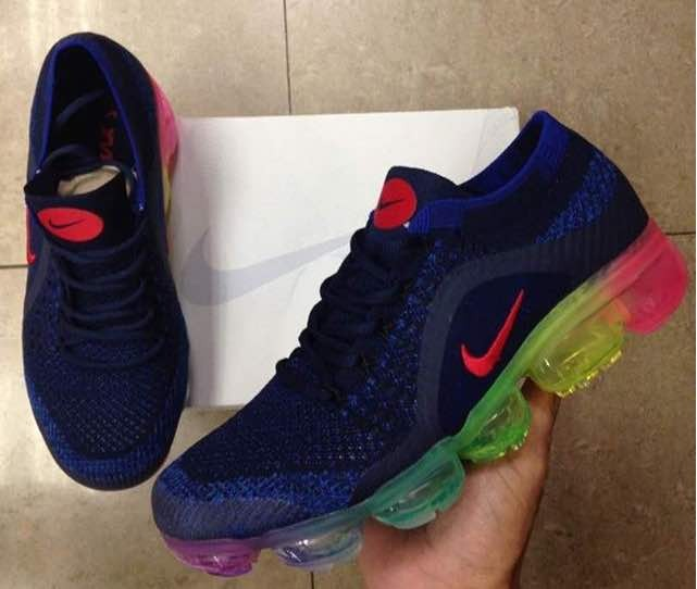 100 Bs Para Vapormax Mercado 000 En Nike Caballeros Libre Zapatos 00 wIq1nXZcc